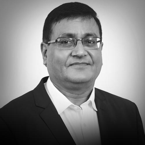 Mr. R K Surana