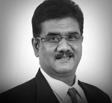 Mr. Sanjay Srivastava